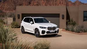100 Bmw Truck X5 2019 BMW Pictures Photos Wallpapers Top Speed