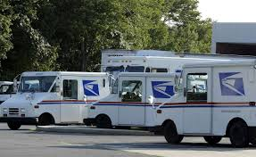 Postal Service Could Save $400 Million On Cheap Gas Actontrucks Cutting Truck Fuel Csumption 40 By 2025 Union Of 7 Ways To Maximize Efficiency In Old Trucks Fuelzee Helps You Most Efficient Top 10 Best Gas Mileage 2012 Thirty Years Gmt 400series Gm Trucks Hemmings Daily The Fuelefficient Suvs Consumer Reports Natural Ford Save Money Repinned Www Increase Chevrolet Silverado 1500 Axleaddict 5 Pros Cons Getting A Diesel Vs Pickup Booster Get Gas Delivered While Work Car Blue Magnetic Oil Saver Performance Up Hybrid Garbage Now On Sale In Us Saving While Hauling Economy Vehicles Fit Your Lifestyle
