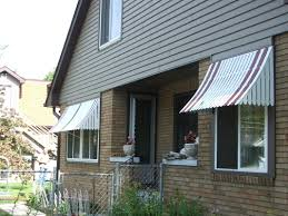 Weather Whipper Window Awnings - D&K Home Products  Home Nashville Tent And Awning Midstate Inc Residential Awnings Superior Mls Coldwell Window Ventura Ca Keep House Upholstery Photo Gallery Kreiders Canvas Service Huishs Pergolas More Serving Utah Since 1936 For Fixed Retractable Door The Company Wilmington Shutter