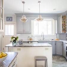 Best Type Of Paint For Kitchen Cabinets Way To Add With