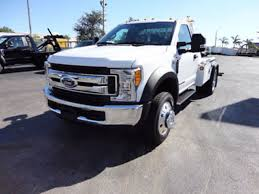 100 Used Tow Trucks For Sale By Owner D In Pompano Beach FL On