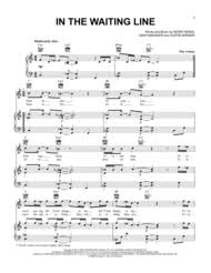 Zero Smashing Pumpkins Tab by Zero 7 Sheet To Download And Print World Center Of Digital