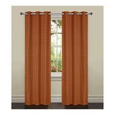 Amazon Velvet Curtain Panels by Velvet Moroccan Print Grommet Top Curtain Pair 84
