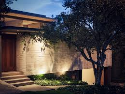 100 Casa Leona Sierra JJRRARQUITECTURA House Pinterest House