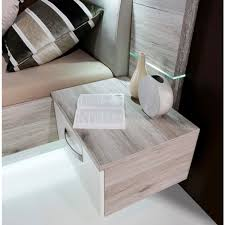 forte bettanlage rondino mit polsterkopfteil und led beleuchtung wahlweise mit oder ohne bettbank