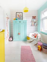 deco chambre fille 5 ans decoration fille 5 ans stunning decoration chambre garcon ans idee