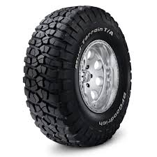 BFGoodrich Mud Terrain T/A KM2 - LT305/60R18E 121Q - Off-Road Tire Goodyear Wrangler Dutrac Pmetric27555r20 Sullivan Tire Custom Automotive Packages Offroad 17x9 Xd Spy Bfgoodrich Mud Terrain Ta Km2 Lt30560r18e 121q Eagle F1 Asymmetric 3 235 R19 91y Xl Tyrestletcouk Goodyear Wrangler Dutrac Tires Suv And 4x4 All Season Off Road Tyres Tyre Titan Intertional Bestrich 750r16 825r16lt Tractor Prices In Uae Rubber Co G731 Msa And G751 In Trucks Td Lt26575r16 0 Lr C Owl 17x8 How To Buy