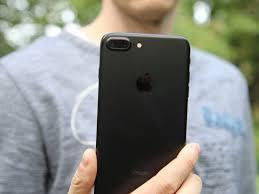 app update iPhone won t go past Apple logo Business