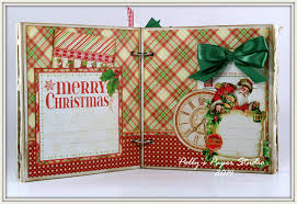 Twas The Night Before Halloween Book by Twas The Night Before Christmas Polly U0027s Paper Studio