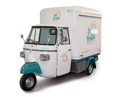 Piaggio Ape Car, Piaggio Van And Ape Calessino For Sale Sj Fabrications Used Food Trucks For Sale San Diego California Truck Brand New Kitchen In Detroits Poorest Neighborhoods A Food Truck Serves The Forgotten 2018 Fully Loaded Ccession Trailer 20ft With Ca Hcd Usa Madd Mex Cantina Catering Mexican Asian Cali Fusion Burger Monster Orange County Roaming Hunger Green Cgdons After Dark 2003 Chevy For Sale In Foodtrucksin Manufacturers Custom Canada Apollo