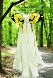 Halloween Express Paducah Kentucky by 43 Best Fairy Wings Images On Pinterest Fairy Wings Butterfly