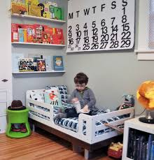 Best Toddler Boy Bedroom Ideas Also Home Decoration Ideas with
