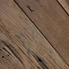Rustic Wood Flooring Barn Oak Planks Wooden Texture