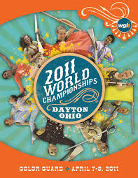 2005 WGI Color Guard World Championships Program By ... Cinderella By Mills Publishing Inc Issuu Chkd Kidstuff Spring 2014 Childrens Hospital Of The Kings 2007 Alpha Phi Quarterly Intertional Mamma Mia Promising Magazine May 2017 Medical Center Created At 20170319 0928 Coent Posted In 2016 Opus Research Creativity Ipfw About Paige Etcheverrybarnes Law Office Rodpedersencom January 2011 The Drew Forum Mark Your Calendars Pdf