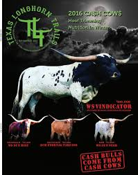 January 2017 Texas Longhorn Trails Magazine By Texas Longhorn ... 1021cattle6ajpg Purple Reign Cattle Company Online Sale The Pulse February 2017 Texas Longhorn Trails Magazine By A Good Place To Be Cow At Fort Worth Stock Show Animals Are Commercial And Registered Ozarks Farm Neighbor Newspaper Cattlemen Opmistic About Resumed Beef Exports To China News Blog Lautner Farms Experience The Value Best Of Southwest Shootout Overall Market Burke Hidin In Sand Steer November 2015 Graham Livestock Auction Sanctioned Shows Ijbba Iowa Junior Beef Breeds Association