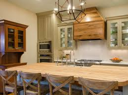 Cheap Kitchen Island Plans by 9 Trends For Today U0027s Kitchens Diy