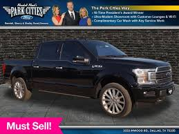 2018 Ford F-150 Limited 4X4 Truck For Sale In Dallas TX - F69504 Loves Truck Stop Robbery Tow Trucks For Sale Dallas Tx Wreckers 2018 Ford F150 Xl Rwd For In F42384 How To Select A Top Rated Texas Swd Salt Water Disposal Chrome Shop Coffee Truck Millard Fillmores Bathtub Shorepower Technologies Locations 470 The Supply And Demand Of Prostution In Charles Danko Pictures Page 8
