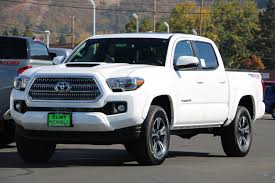 New Toyota Tacoma In Roseburg | Clint Newell Toyota 2015 Toyota Tacoma Prerunner In Flagstaff Az Pheonix Truck Month Jim Gusweiler Auto Group Washington Court House Oh 1995 Pickup Overview Cargurus 2012 Tundra 2017 Reviews And Rating Motor Trend The Freshed 2014 Arrives Dealerships At The End New Cars And Trucks That Will Return Highest Resale Values Used Hi Lux Invincible Chelmsford Essex From 37965month Us Light Vehicle Sales Increase January Rubber Plastics Lease Specials Serving Concord Grappone Heavyduty