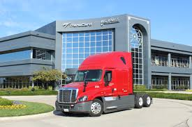 100 Us Express Trucking US Xpress Joins PIT Group Pit Group