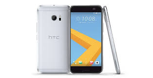HTC 10 Is Reportedly the Most Durable Smartphone of 2016