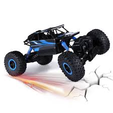 100 Used Rc Trucks For Sale RC Car Tag A Friend Who Would Love This FREE Shipping Worldwide Get