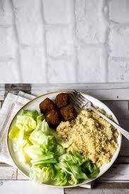 idee cuisine rapide des idées pour bien manger sans cuisiner chia and chill
