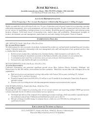 Resume Summary Sample Of Qualifications Statement Examples Software Engineer With For Accou