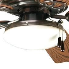 Encon Ceiling Fan Wiring Diagram by Encon Ceiling Fan Wiring Diagram Encon Ceiling Fans Parts Encon