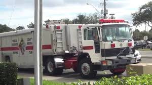 Pinellas County Hazmat 33 Truck - YouTube Hazmat Team Sent To Cruz Campaign Office In Houston I75 Reopened After 13 Hours For Hazardous Materials Spill Dayton Hazmat Mvfea St Petersburg Fire Rescue Truck Youtube Rescuers Replace Hazmat Trucks News Thefranklinnewspostcom Ca Los Angeles County Fire Department Hazardous Drivers Exempt From Break Laws Whats On That Truck The Idenfication Of Materials Ho Scale Lighted Heavyduty Trainlifecom Secure Trucking Equipment Aae Bennett Heavy And Specialized Minnesota Commercial Passenger Regulations 2018 Lcfd V13 Gta 4