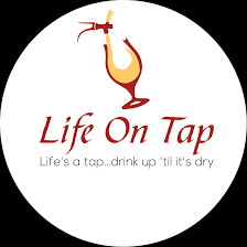 Jolly Pumpkin Artisan Ales Maracaibo by Beers Tasted Life On Tap