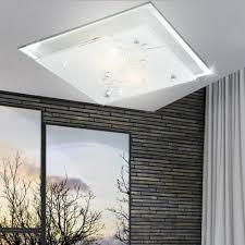 ladenmobiliar deko wohnzimmer deckenle beleuchtung