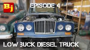 Make Your Own Oil Pan - Low Buck Diesel Truck - Episode 4 - YouTube Intertional Making Air Disc Brakes Standard On Lt Series Trucks Paper Truck Papercraft Your Own Vector Eps Ai Illustrator Make Your Pull Back Roller Whosale Trade Rex Ldon Simpleplanes Own Weapon Truckbasic Truck 2019 Ford F150 Americas Best Fullsize Pickup Fordcom Mercedes Benz Arocsagrar Semi Truck Why Spend 65k A Fancy New With Bedside Storage When You New Ranger Midsize In The Usa Fall For Unbeatable Quality Design Always Fit Trux To Your Man Ets2 How To Make Skin Tutorial Youtube Rc Car Rock Crawler 110 Scale 4wd Off Road Racing Buggy Climbing