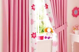 Nursery Blackout Curtains Target by Flair Kids Room Full Rebeccas Curtains Hampedia