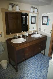 Primitive Bathroom Vanity Ideas by 19 Best Master Bath Vanity Images On Pinterest Bath Vanities