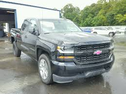 2018 Chevrolet Silverado For Sale At Copart Shreveport, LA Lot# 44019288 I Have 4 Fire Trucks To Sell In Shreveport Louisiana As Part Of My Used Kia Vehicles For Sale La Orr 2017 Sorento Km Dodge Ram Elegant Challenger In Jaguar Ftype Lease Offers Prices Red River Chevrolet Bossier City Toyota Priuses Autocom 1996 Gmt400 C1 Sale At Copart Lot New And Trucks On Cmialucktradercom Dually For Car Models 2019 20 2018 Sportage 3d7ml48a88g207178 2008 Silver Dodge Ram 3500 S