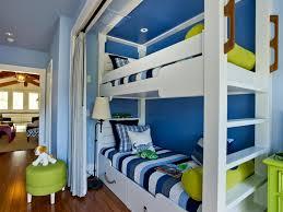 kids u0027 bunk bed and bunkroom design ideas diy