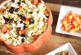 100 Shindigs Food Truck MixYourOwn Monster Mash Popcorn Cool Progeny