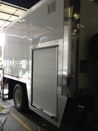 News For Diamond Roll-Up Doors 2016 Hino 155 16 Ft Dry Van Box Truck Bentley Services Isuzu Npr Mj Nation 18004060799 Box Truck Repairs Ca California East Bay Sf Sj 1 Specialty Vans Gallery Morgan Olson 2018 Used Hino 16ft With Lift Gate At Industrial Power Parcel 338 24 Ft Sales Toronto Ontario Body In 25 Feet 26 27 Or 28