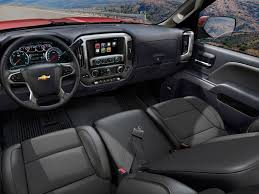 10 Trucks With Bench Seats Autobytelcom