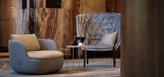 fraser suites hamburg joi design interior design