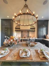 Babi Italia Dresser Oyster Shell by Oyster Shell Countertops Houzz