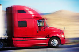 TTSAO Blog | Truck Training Schools Of Ontario | Striving For ... Us Xpress Orientation Traing Youtube How To Choose The Best Truck Driving Schools In California Find Missippi Trucking Association Voice Of Driver Shortage 2018 Practice Cdl Test Jobs Become A Stevens Transportbecome Nettts Blog New England Tractor Trailer School Trukademy Academy 32 Photos 3 Reviews Florida Says Commercial Cooked Results Alliance Trucking School Opens Union July 39 Best Facts Images On Pinterest Drivers Semi Maryland Drivers January 2011 Tg Stegall Co