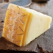 grana padano dop 10 mois d affinage fromage italien à pâte dure