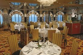 Ncl Deck Plans Pride Of America by Ms Pride Of America Norwegian Cruise Line