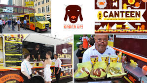 Andrew Zimmern Canteen - Replace Anthony Bourdain And Andrew Zimmern Chef Friends Last Cversation One Of These Salt Lake City Food Trucks Is About To Get A 100 Says That Birmingham Is The Hottest Small Food Ruffled Feathers Anne Burrell Other Foodtv Films Bizarre Foods Episode At South Bronx Zimmerns Canteen Us Bank Stadium Zimmernandrew Travel Channel Show Toasts San Antonio Expressnews Filming List Starts This Summerandrew Andrewzimmnexterior1 Chameleon Ccessions Why Top Picks Have Four Wheels I Like Go Fork Yourself With Molly Mogren Listen Via