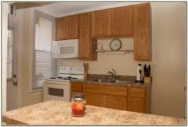 mdf elite plus plain door chestnut kitchen cabinets albany ny