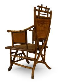 English Victorian Bamboo Arm Chairs | NEWEL Victorian Bamboo Folding Screen The Annual Singapore Design Week Is Back With Over 100 Vtg Pair Parzinger Rattan Woven Chair Regency Victorian Design Mirror Antique Bamboo 3 Tier Table In Rh11 Crawley For Folding Campaign Chair Hoarde Az Of Fniture Terminology To Know When Buying At Auction French Colonial Faux Restoration Project C1900 Walnut Deck Circa A Guide Buying Vintage Patio Fniture V Studio Forest On The Roof Divisare