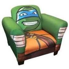 Ninja Turtle Toddler Bed Set by 18 Ninja Turtle Toddler Bedding Teenage Mutant Ninja