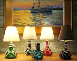 Living Room Table Lamps Walmart by Table Lamp Buffet Table Lamps Walmart For Living Room Cheap