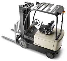 Crown FC 4500 Electric Forklift Various Of Crown Bt Raymond Reach Truck From 5000 Youtube Asho Designs Full Cabin For C5 Gas Forklift With Unrivalled Ergonomics And Ces 20459 20wrtt Walkie Coronado Equipment Sales Narrowaisle Rr 5200 Series User Manual 2006 Rd 5225 30 Counterbalanced Forklifts On Site Forklift Cerfication As Well Of Minnesota Inc What Its Like To Operate A Industrial All Star Refurbished Electric Double Deep Hire 35rrtt 24v Stacker 3500 Lbs 210